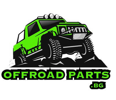 Offroad Parts Ltd