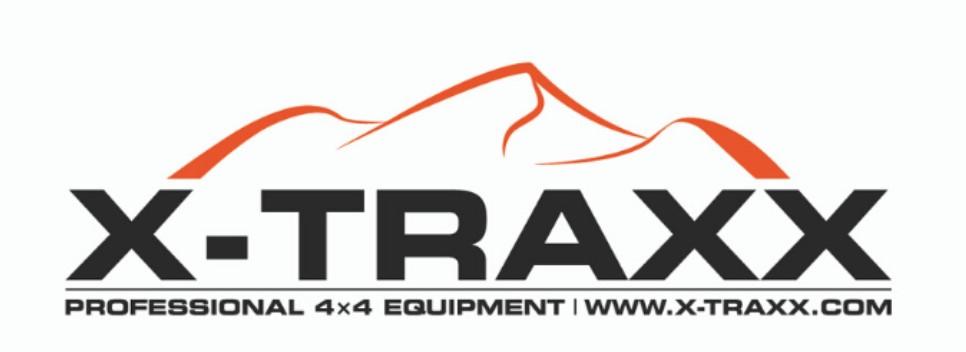 X-Traxx BV