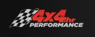 4x4 Performance d.o.o.